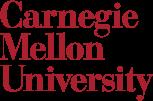 Carnegie Mellon University Upholstery