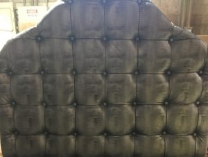 local upholsterers work